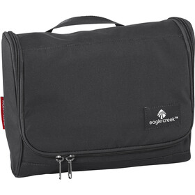 Eagle Creek Pack-It Original On Board Trousse de toilette, black